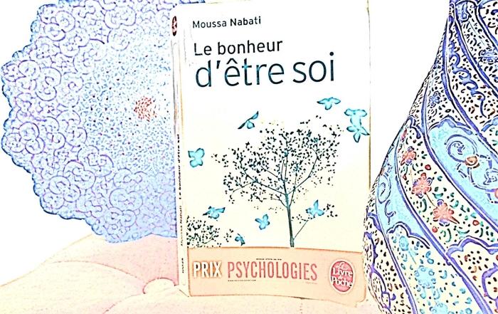 Moussa_Nabati