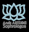 Anaïs ABEDINI | Sophrologue certifiée Reims