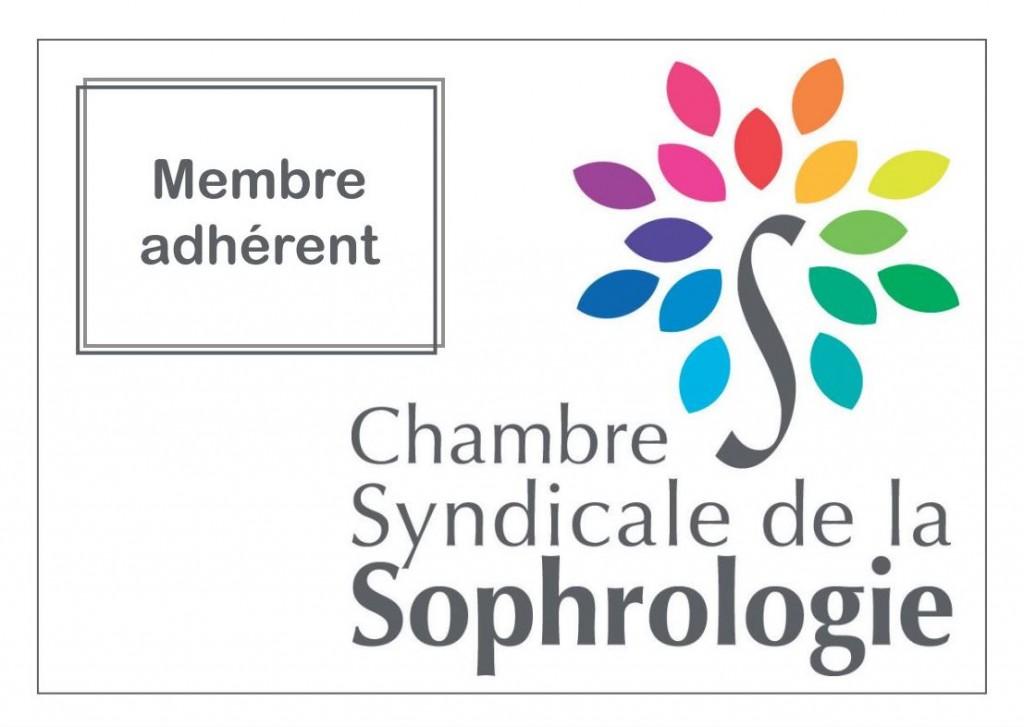 Sophrologue certifiée