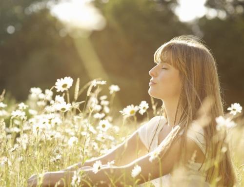 Étude : se remémorer des souvenirs positifs réduirait stress et anxiété