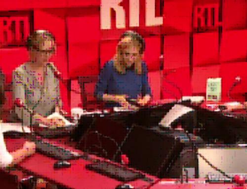 RTL | La sophrologie, est-ce que ça marche ? Les réponses de Catherine Aliotta